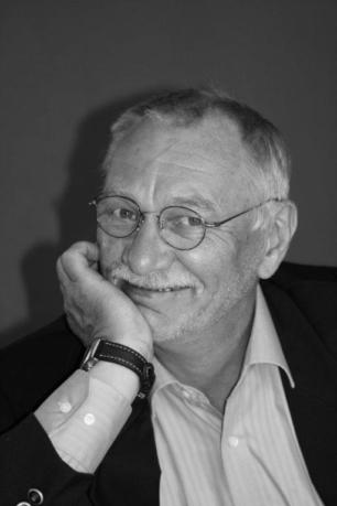 VDH Projektmanagement GmbH – Gründer